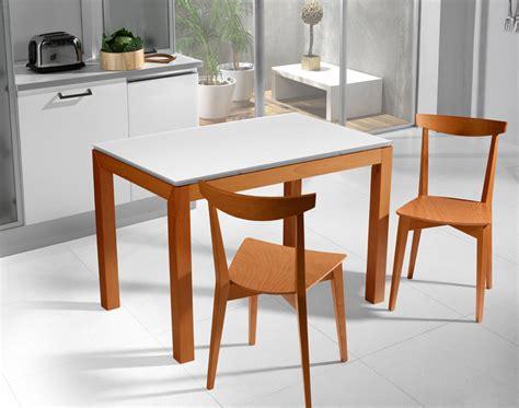mesas para cocinas modernas exclusivo mesas y sillas modernas taringa