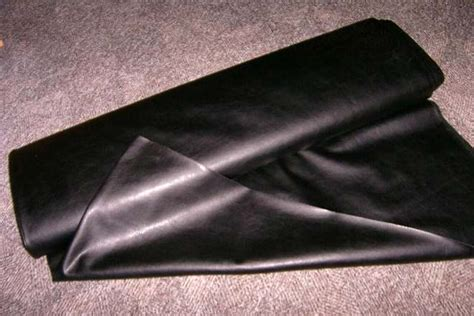 what does leather upholstery mean leather vs polyurethane difference and comparison diffen