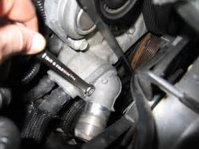 2003 Cadillac Cts Thermostat Replacement 301 Moved Permanently