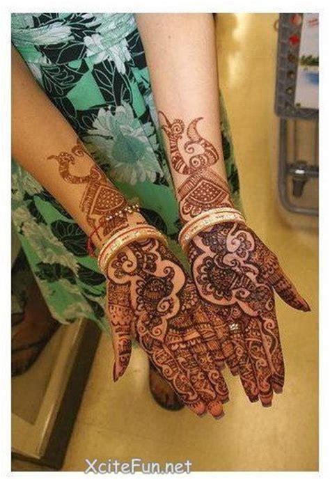 tattoo maker in islamabad latest mehndi designs for eid xcitefun net
