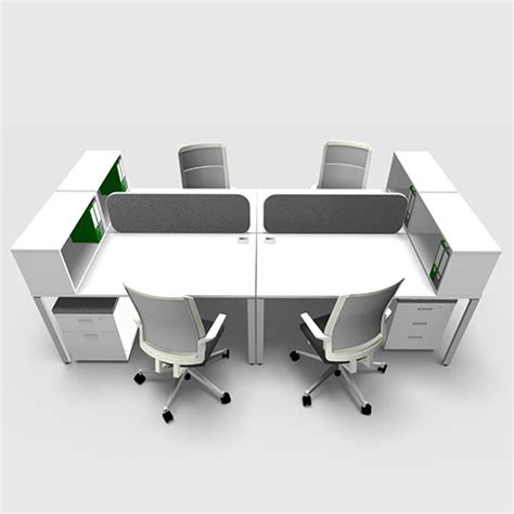 Dual Office Desk Evolution Dual Desk With Multi Storage Entrawood Office Furniture Manufacturer