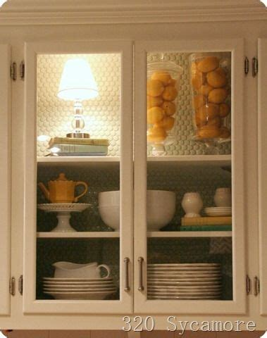 34 Best Cabinet Ideas Images On Pinterest Kitchen How To Build A Glass Cabinet Door