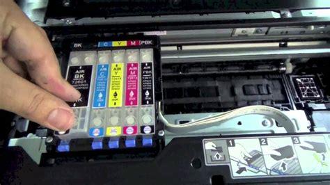 reset epson xp 702 download como encaixar os cartuchos na epson xp 702 xp 802 e