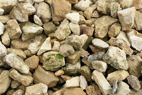 rocks in light brown rocks texture free textures