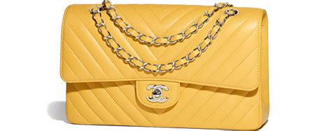 Tas Chanel Coco Top Handle Calfskin K8602mcd chanel lente zomer 2018 tassen the bag hoarderthe bag hoarder