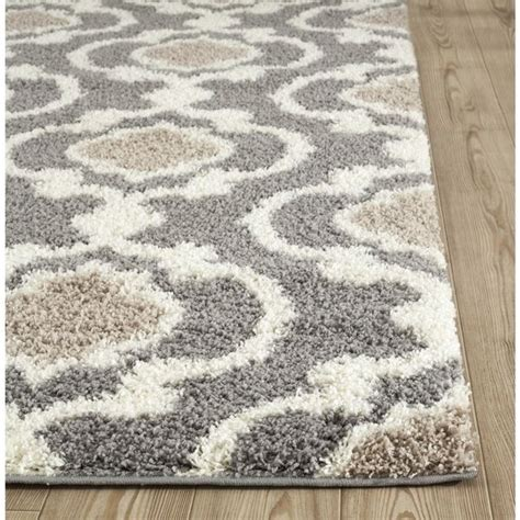 8x10 gray area rug fresh interior gray area rug 8x10 regarding with pomoysam
