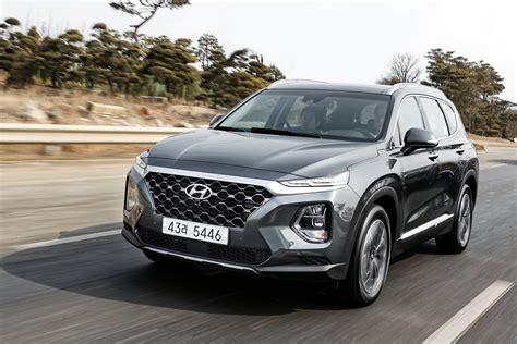 New Hyundai 201 by Hyundai Stellt Alle Pkw Auf 6d Temp Um