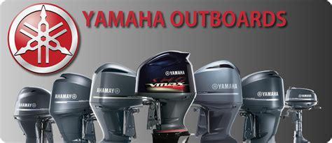yamaha outboard motors auckland yamaha outboard motors