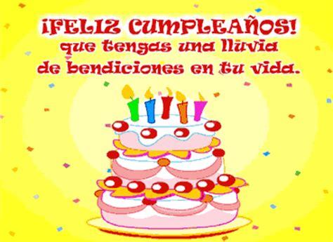 imagenes feliz cumpleaños vecina feliz cumplea 241 os con mensajes cristianos parte 1 ツ