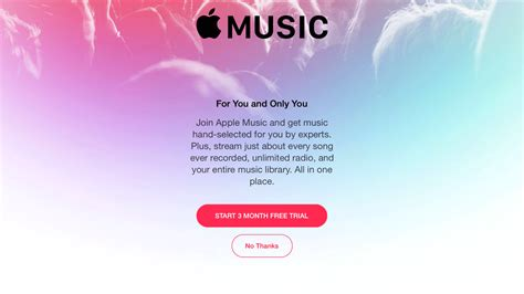 how to move spotify music to itunes 100 how to move spotify music to itunes apple