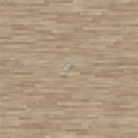 Light parquet texture seamless 05181