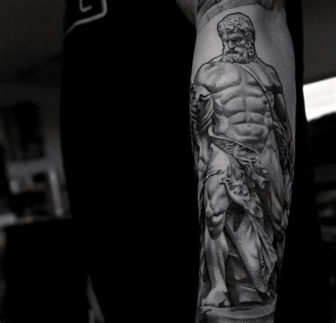 shading tattoos for men 100 forearm sleeve designs for manly ink ideas
