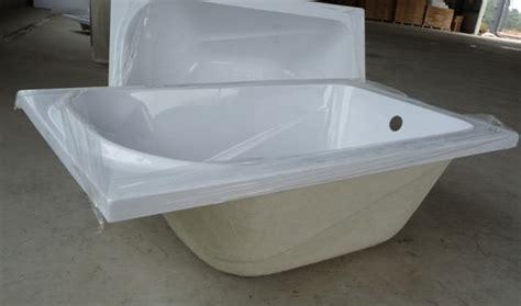 smallest bathtub 1000mm 39 inch