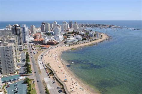 imagenes graciosas uruguay uruguay apuesta por la feria internacional de turismo en