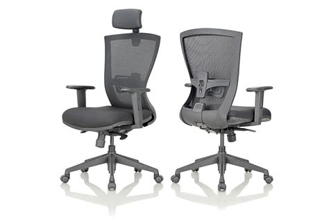 premium office furniture office chairs best ergonomic premium and executive designer part 22 corporate office chairs