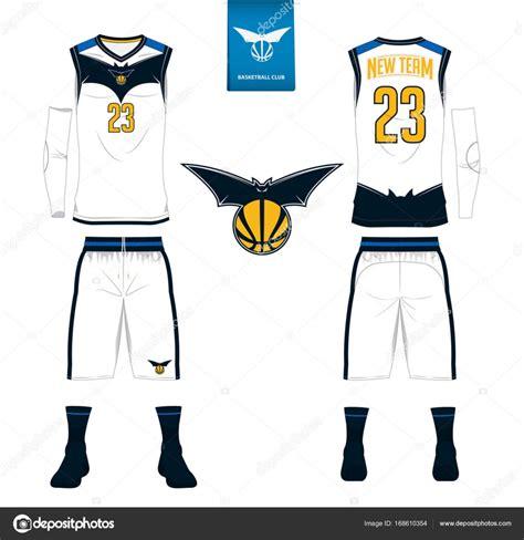 desain jersey basket vektor generous basketball template ideas resume ideas