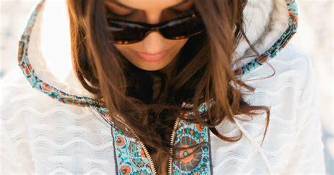 pattern review sol hoodie pretty ditty sol hoodie pdf sewing pattern