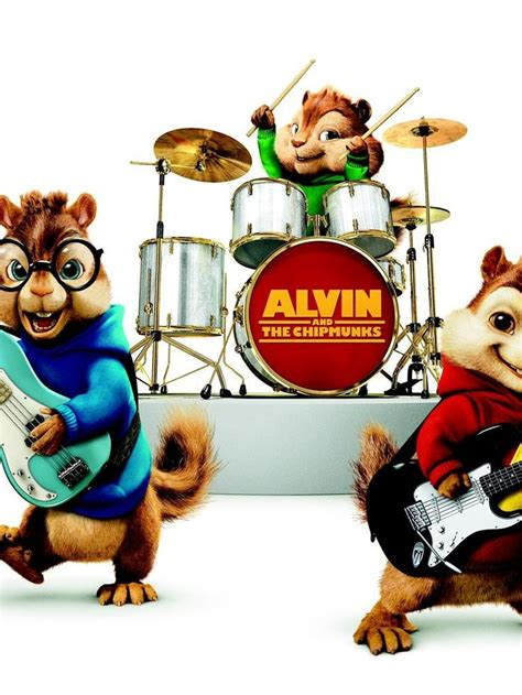bad boy cascada chipmunk 38 best chipmunks alvin the chipmunks album covers