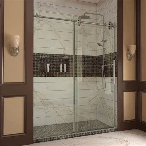 swinging shower door shower doors sliding shower doors swing shower doors