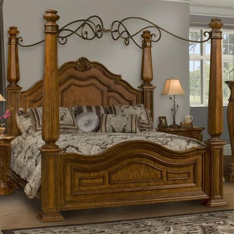 endura bedroom furniture pin by royal furniture on bedroom pinterest
