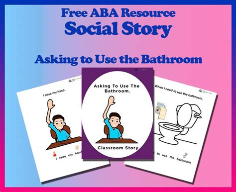 using the bathroom social story going to the bathroom social story 28 images going to