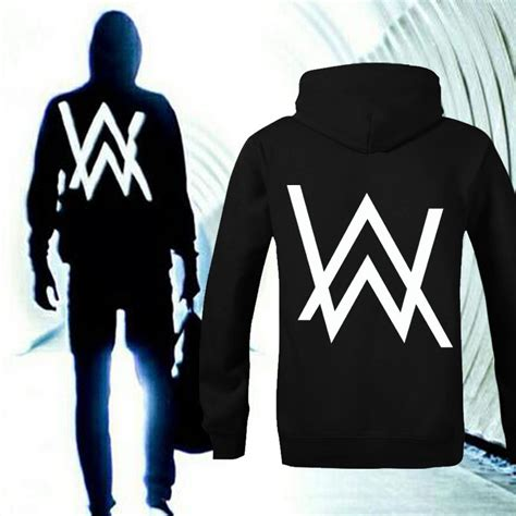 Hoodie Zipper Alan Walker Fade Exclusive Hoodie 8 popular fade clothes buy cheap fade clothes lots from
