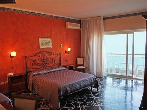 hotel costa azzurra giardini naxos hotel costa azzurra sicily giardini naxos hotel