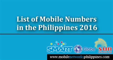 mexico mobile number philippines international mobile phone code new the best