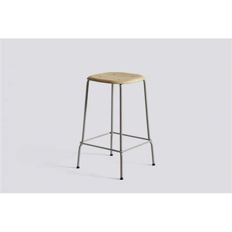 Softer Stool by Soft Edge 30 Bar Stool News Hayshop No