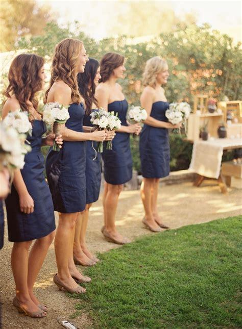 petal colored bridesmaid dresses petal bridesmaid dresses