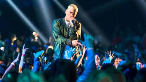 song in 2015 songs 2015 new hits eminem 2015 think edge new