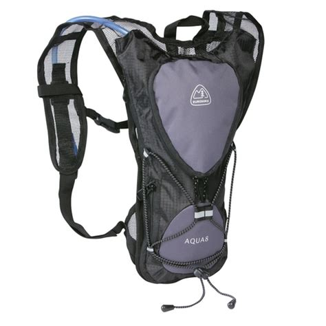 eurohike aqua 8 hydration pack eurohike aqua 8 hydration pack review compare prices