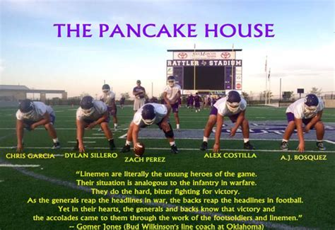 chris pancake house san marcos team home san marcos rattlers sports
