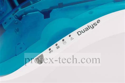 evolis card printer tattoo 2 evolis china trading evolis dualys 3 id card printer evolis china trading