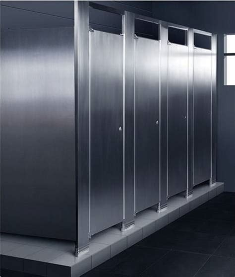 sell demorose stainless steel toilet partition id 18572644
