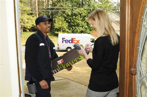 does fed ex deliver on fedex delivers for millions of this mother s day