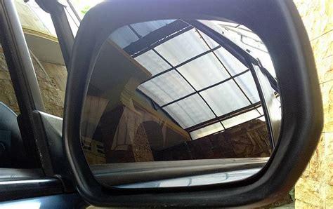 Kaca Spion Mobil Tips Merawat Kaca Spion Mobil Autos Id