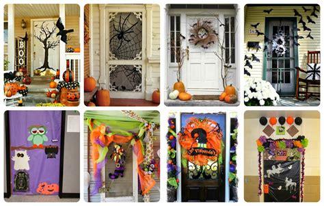 decorar aula halloween recursos ideas para decorar en halloween lluvia de ideas
