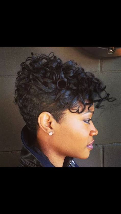 like a river salon styling and sassy hair 17 best images about short and sassy on pinterest for