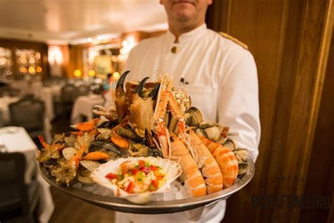 best seafood restaurant barcelona the 10 best seafood restaurants in barcelona