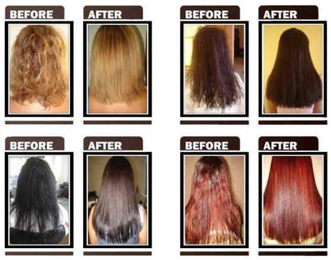 3 alternatives to keratin hair treatments brazilian keratin collagen hair treatment nano keratin