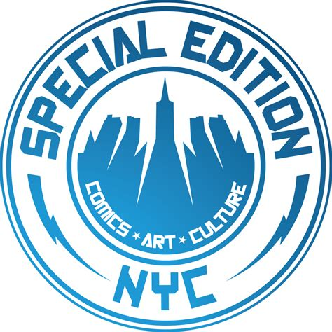 Special Edition reedpop announces guests for special edition nyc 2015 what cha reading