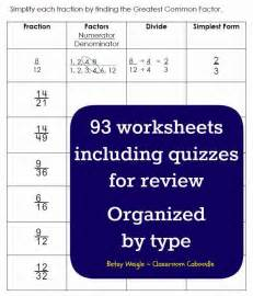 Fraction and decimal worksheet mega pack for 4th grade