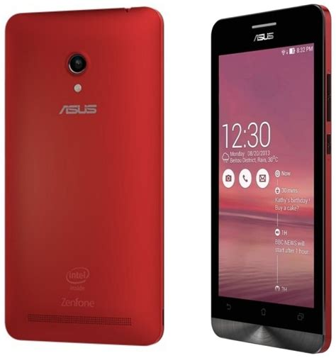 Asus New Zenfone 4s Ram 2gb asus zenfone 6 a601cg 16gb 2gb ram specs and price phonegg