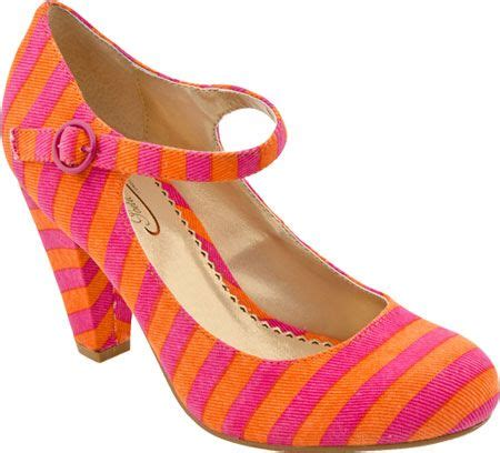 131 best pink and orange images on