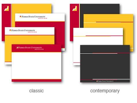 Permalink to Name Badges Templates Microsoft Word