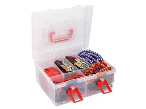 Tali Pengikat Ratchet Tie 25mm X 5mm arats2 ratchet tie and bungee cord set 20 pcs velleman wholesaler and developer of
