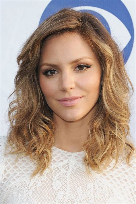 need a good shag haircut in san diego ca 135 best images about katharine mcphee on pinterest san