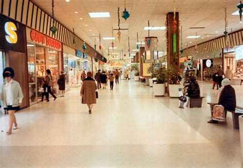Vanity Fair Souderton by 224 Best Images About Dead Malls And Retail Past On