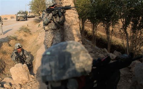 Afghanistan War Essay by Free Afghanistan Essay Exleessayscom